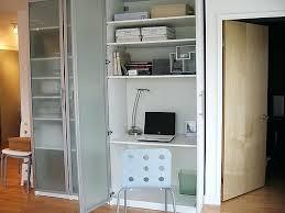 meubles de bureau ikea caisson de bureau ikea bureau ikeafr caisson de bureau womel co