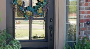 glass insert for front door door entry door glass inserts amazing new front door amazing
