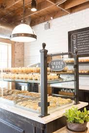 Renovate A House by Best 20 Silos Bakery Ideas On Pinterest Magnolia Market Bakery