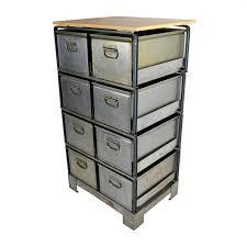 storage bins bathroom cabinet storage organizers blind corner