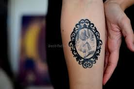 acdc tattoo alice in chains tattoo 8 best tattoos ever