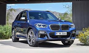 car names for bmw bmw names ad agency in canada as u s review looms