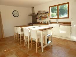 free standing kitchen island advice on choosing free standing kitchen islands somats com