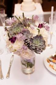 Wildflower Arrangements by 1736 Best Wedding Florist Images On Pinterest Marriage Branches