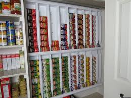 kitchen food storage ideas 12 food storage ideas for small homes homesteading tips