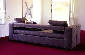 Sofa Bunk Bed Xl A Sofa Bed That Converts In To A Bunk Bed In Two Secounds