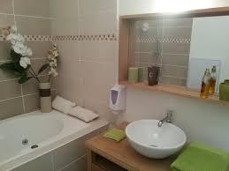 Chambre D Hotes Senlis - salle de bain chambre d hote senlis picture of le faubourg