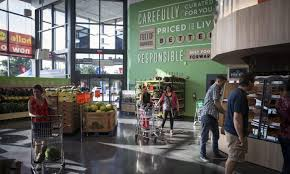 lidl siege social us grocers more than just amazon grocery supermarkets