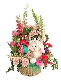 Flowers Killeen Tx - easter flowers killeen tx sharon u0027s flower shop