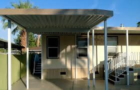 Motor Home Awning Aladdin Patios Image Gallery Mobile Home Awnings