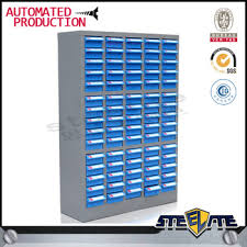 metal parts cabinet drawers metal cabinet drawers metal parts cabinet industrial metal