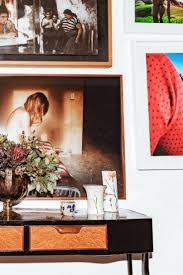 309 best home decor ideas images on pinterest live architecture