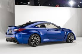 lexus coupe images bmw photo gallery