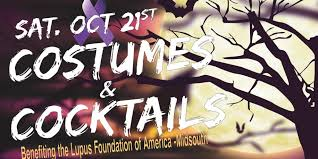 guide to halloween events in memphis 2017 choose901