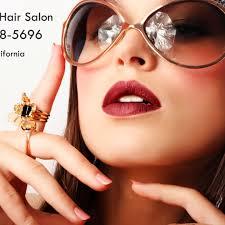 tips about brazilian blowout certified salon in orange county ca