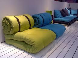 space saving futon home design
