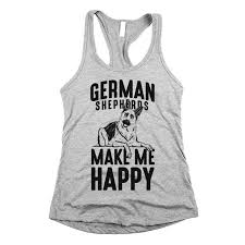 affenpinscher vs german shepherd german shepherds make me happy u0027 tee gsd dog lover apparel t