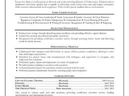 Jobs Resume Download by Free Sample Barista Resume Virtren Com