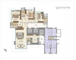 Antilla Floor Plan 100 Antilla Floor Plan 12 Antilla Place Half Moon Bay