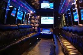 san jose party rentals party san jose ca 14 cheap party buses for rent