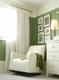 best 25 white room lyrics ideas on pinterest classy bedroom
