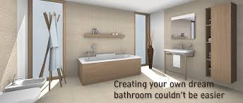 design your own bathroom bathroom planner design your own a planning 3d my