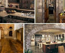 Tuscan Interior Design Design 101 Tuscan Style Decorating