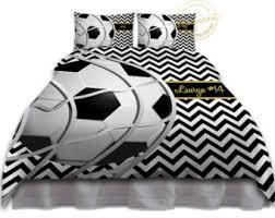 Black And White Chevron Bedding Chevron Twin Xl Comforter Yellow Bedding Bedding Set Queen