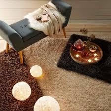 tappeto grande moderno tappeti cambia volto alla tua casa con bonprix