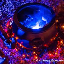 best 25 outdoor halloween lights ideas on pinterest halloween