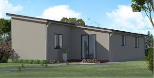 design your own kit home australia benefits of building a kit home wholesale homes and sheds
