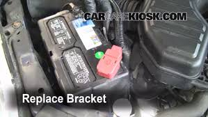 battery for 2001 honda civic battery replacement 2001 2005 honda civic 2001 honda civic ex