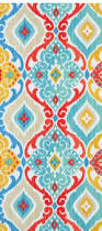 Red And Turquoise Area Rug Rug Turquoise And Yellow Rug Nbacanotte U0027s Rugs Ideas