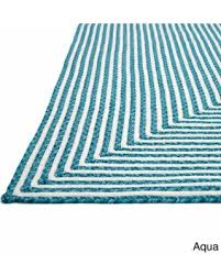 Polypropylene Outdoor Rugs Spectacular Deal On Alexander Home Hand Braided Cromwell Indoor