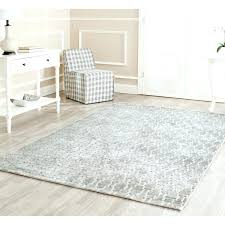 6x6 Area Rugs 6 6 Area Rug 6 X White Rugs Canada Foot Residenciarusc
