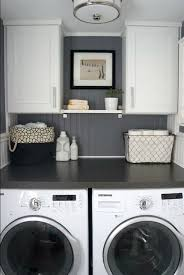51 best laundry images on pinterest laundry rooms room and