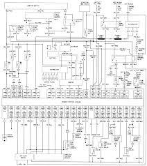 toyota 4runner alternator problems 22re alternator wiring diagram toyota alternator wiring free