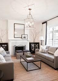 interior design home decor 265 best home decor images on bohemian interior design