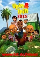 download film ipin dan upin terbaru bag 2 full movie animasi download film upin ipin bag 2