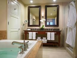 378 Best Bathrooms Images On Westin Desert Willow Villas Palm Desert Ca Booking Com