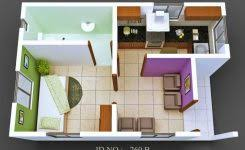 kitchen design sketch kitchen cabinet plans simple drawing n