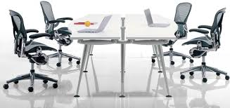 Ergonomic Chair And Desk Ergonomic Office Chairs The Back Store