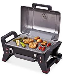 char broil signature 2b cabinet grill char broil grill sets and accessories macy s