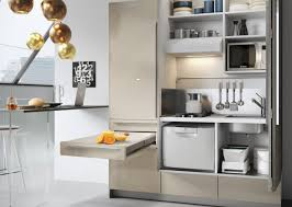 Space Saving Ideas Kitchen 10 Wonderful Space Saving Small Kitchen Design Layouts