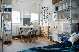 Langes Schlafzimmer Wie Einrichten Klein Lang Verwinkelt Schwierige Räume Einrichten Zuhause