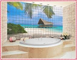 bathroom tiles design 3d bathroom tiles design beautiful 14 best for