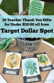 131 best target dollar spot planner goodies images on pinterest