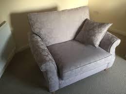 ashford snuggle sofa from next in prestonpans east lothian