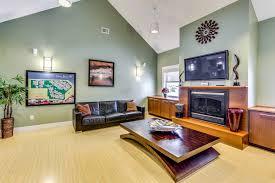 copper beech floor plans amenities for student living copper beech columbia