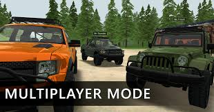 mudding cars off road forest android apps on google play